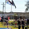 Veteran's Day, Fountain Memorial, Lafayette, La 11112017 038