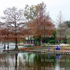 Girard Park, Lafayette, Louisiana 12212017 021