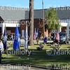 Veteran's Day, Fountain Memorial, Lafayette, La 11112017 036