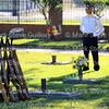 Veteran's Day, Fountain Memorial, Lafayette, La 11112017 028
