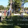 Veteran's Day, Fountain Memorial, Lafayette, La 11112017 024