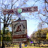 Girard Park, Lafayette, Louisiana 01142018 005