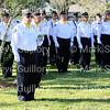 Veteran's Day, Fountain Memorial, Lafayette, La 11112017 089
