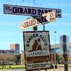 Girard Park, Lafayette, Louisiana 01142018 004