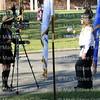 Veteran's Day, Fountain Memorial, Lafayette, La 11112017 023