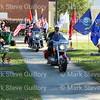 Veteran's Day, Fountain Memorial, Lafayette, La 11112017 040