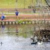 Girard Park, Lafayette, Louisiana 12212017 007