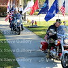 Veteran's Day, Fountain Memorial, Lafayette, La 11112017 041