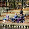Girard Park, Lafayette, Louisiana 12242017 021