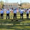 Veteran's Day, Fountain Memorial, Lafayette, La 11112017 093