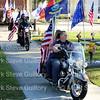 Veteran's Day, Fountain Memorial, Lafayette, La 11112017 043