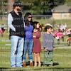 Veteran's Day, Fountain Memorial, Lafayette, La 11112017 034