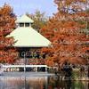 Girard Park, Lafayette, Louisiana 12022017 063