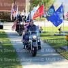 Veteran's Day, Fountain Memorial, Lafayette, La 11112017 042