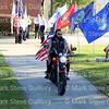 Veteran's Day, Fountain Memorial, Lafayette, La 11112017 044