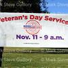 Veteran's Day, Fountain Memorial, Lafayette, La 11112017 031
