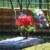 Veteran's Day, Fountain Memorial, Lafayette, La 11112017 094