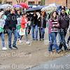 Pro-Life Rally & March, UL of Lafayette, Louisiana 01202018 188