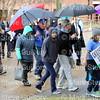 Pro-Life Rally & March, UL of Lafayette, Louisiana 01202018 193