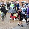 Pro-Life Rally & March, UL of Lafayette, Louisiana 01202018 191
