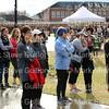 Pro-Life Rally & March, UL of Lafayette, Louisiana 01202018 097