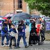 Pro-Life Rally & March, UL of Lafayette, Louisiana 01202018 184