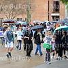 Pro-Life Rally & March, UL of Lafayette, Louisiana 01202018 183