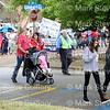 Pro-Life Rally & March, UL of Lafayette, Louisiana 01202018 180