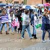 Pro-Life Rally & March, UL of Lafayette, Louisiana 01202018 186