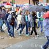 Pro-Life Rally & March, UL of Lafayette, Louisiana 01202018 187