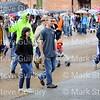 Pro-Life Rally & March, UL of Lafayette, Louisiana 01202018 185