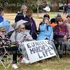 Pro-Life Rally & March, UL of Lafayette, Louisiana 01202018 064