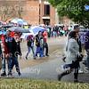 Pro-Life Rally & March, UL of Lafayette, Louisiana 01202018 181