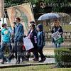 Pro-Life Rally & March, UL of Lafayette, Louisiana 01202018 179