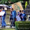 Pro-Life Rally & March, UL of Lafayette, Louisiana 01202018 178