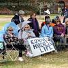 Pro-Life Rally & March, UL of Lafayette, Louisiana 01202018 063