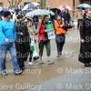 Pro-Life Rally & March, UL of Lafayette, Louisiana 01202018 189