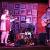 Acadian Culture Day, Vermilionville, Lafayette, La 08122018 002