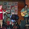 Acadian Culture Day, Vermilionville, Lafayette, La 08122018 007