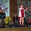 Acadian Culture Day, Vermilionville, Lafayette, La 08122018 006