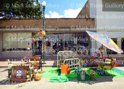 Park(ing) Day, Downtown, Lafayette, Louisiana 09212018 027