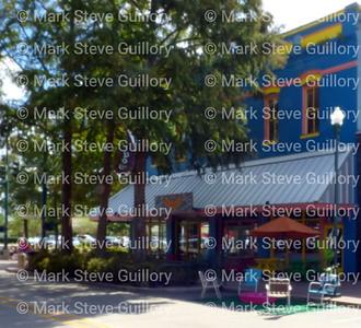 Park(ing) Day, Downtown, Lafayette, Louisiana 09212018 016