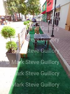 Park(ing) Day, Downtown, Lafayette, Louisiana 09212018 010