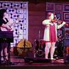 Acadian Culture Day, Vermilionville, Lafayette, La 08122018 001