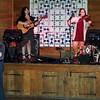 Acadian Culture Day, Vermilionville, Lafayette, La 08122018 008