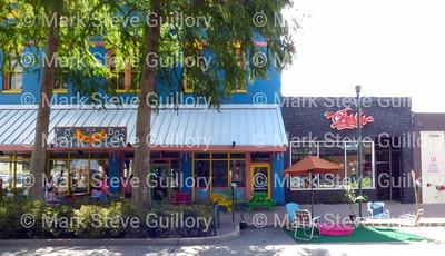 Park(ing) Day, Downtown, Lafayette, Louisiana 09212018 017