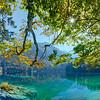 Primo Lago di Fusine - foto n° 300914-062300