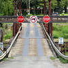 Pontoon Bridge, Butte LaRose, Louisiana 08292018 002
