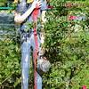 Chauvin Sculpture Garden & Art, Houma, La 051917 008