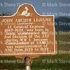 Morganza, Louisiana Road Trip 09232017 017